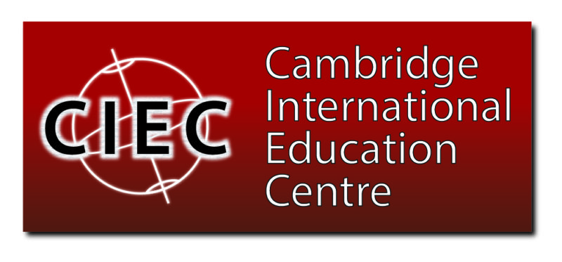 CIEC Cambridge