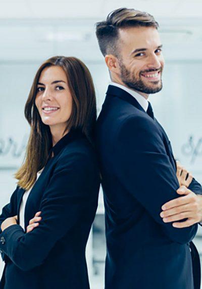 photo contacts relations entreprises ies