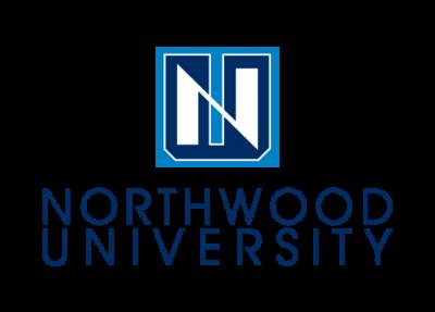 logo northwood university